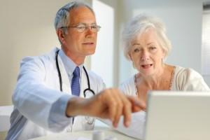 Caser Salud Médica