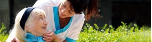Seguro médico para mayores de Sanitas
